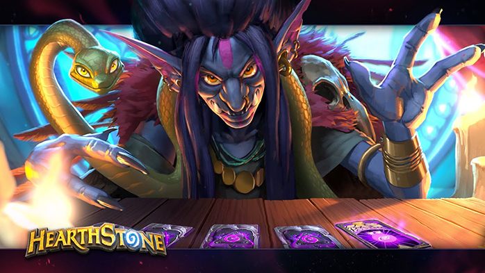https://wowcenter.pl/Files/hearthstone/fortuneteller.jpg