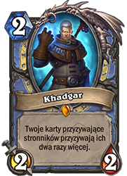 https://wowcenter.pl/Files/hearthstone/khadgar.png
