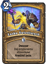 https://wowcenter.pl/Files/hearthstone/laska.png