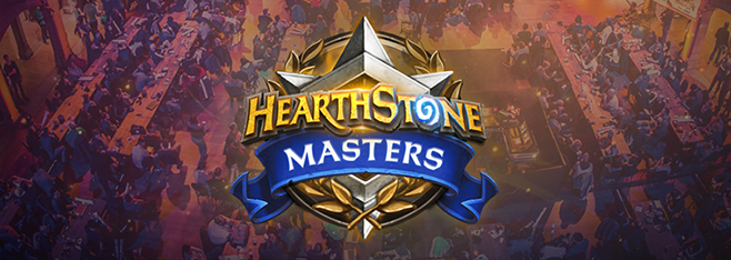 https://wowcenter.pl/Files/hearthstone/masterssmol.png