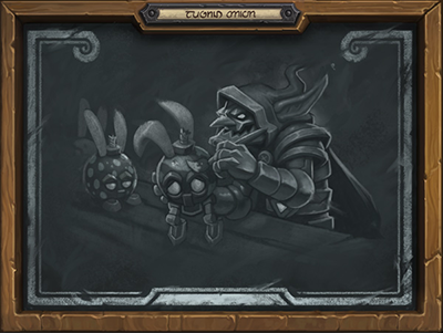 https://wowcenter.pl/Files/hearthstone/niemilogrodybojka2.png