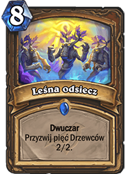 https://wowcenter.pl/Files/hearthstone/odsiecz.png