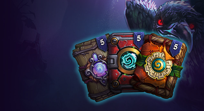https://wowcenter.pl/Files/hearthstone/paczkikruka.png