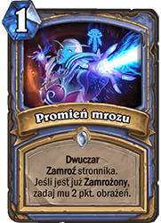 https://wowcenter.pl/Files/hearthstone/promien.png
