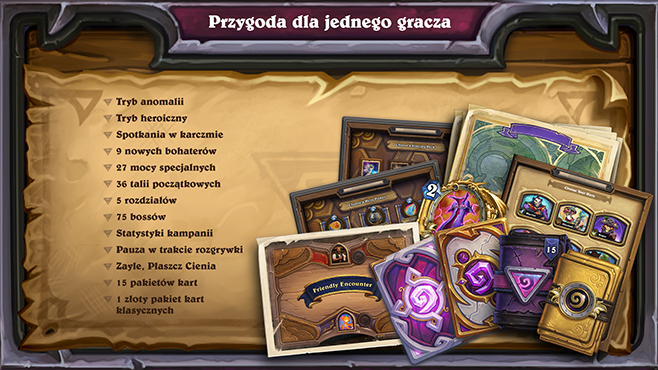 https://wowcenter.pl/Files/hearthstone/przygoda.png