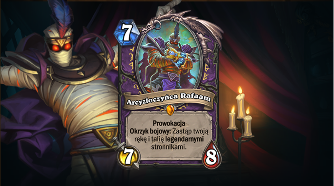 https://wowcenter.pl/Files/hearthstone/rafaam2.png