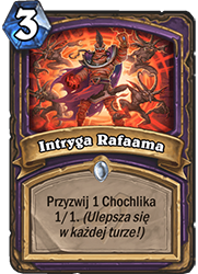 https://wowcenter.pl/Files/hearthstone/rafaamintryga.png