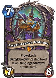https://wowcenter.pl/Files/hearthstone/rafaamkarta.png