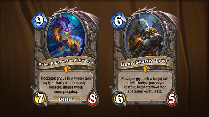 https://wowcenter.pl/Files/hearthstone/roksmokaSSbakugenn.png