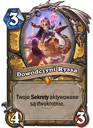 https://wowcenter.pl/Files/hearthstone/ryssa.png