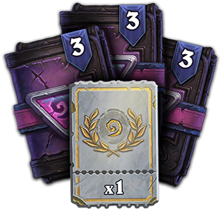 https://wowcenter.pl/Files/hearthstone/shadowpack.png