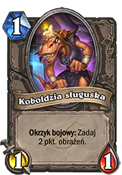 https://wowcenter.pl/Files/hearthstone/slugus.png