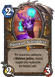 https://wowcenter.pl/Files/hearthstone/stalladris.png