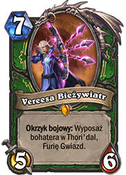 https://wowcenter.pl/Files/hearthstone/vereesa.png