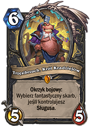 https://wowcenter.pl/Files/hearthstone/wagglekarta.png
