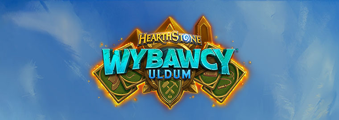 https://wowcenter.pl/Files/hearthstone/wybawcyuldumhead.png