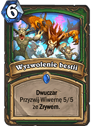 https://wowcenter.pl/Files/hearthstone/wywolanie.png
