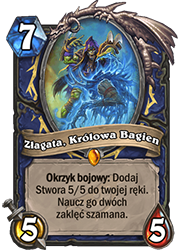 https://wowcenter.pl/Files/hearthstone/zlagatakarta.png