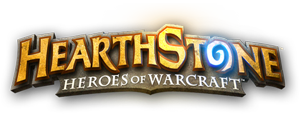 http://wowcenter.pl/Files/hearthstone_logo.png