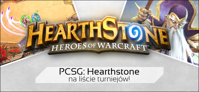 http://wowcenter.pl/Files/hearthstone_pcgs_1.jpg