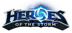 http://wowcenter.pl/Files/hots_logo_mini.png