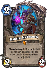 https://wowcenter.pl/Files/hs_frozenthrone_04.png