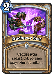 https://wowcenter.pl/Files/hs_frozenthrone_05.png