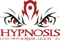http://www.wowcenter.pl/Files/hypnosis_logo.png