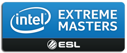 /Files/iem2015_logo_s.png