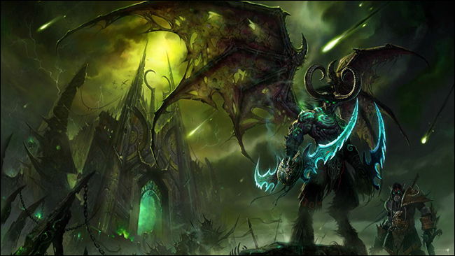 /Files/illidan_art_header.jpg