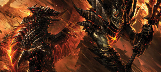 http://www.wowcenter.pl/Files/inno10deathwing.jpg
