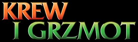 http://wowcenter.pl/Files/komiks_fenris_logo.png