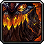 http://wowcenter.pl/Files/legendary2_icon_deathwing.png
