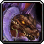 http://wowcenter.pl/Files/legendary2_icon_onyxia.png