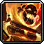 http://wowcenter.pl/Files/legendary2_icon_ragnaros.png