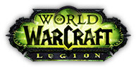 http://wowcenter.pl/Files/legion_logo_small.png