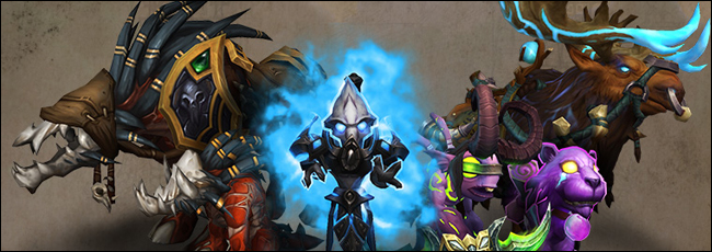 http://wowcenter.pl/Files/legion_mounty_header.jpg