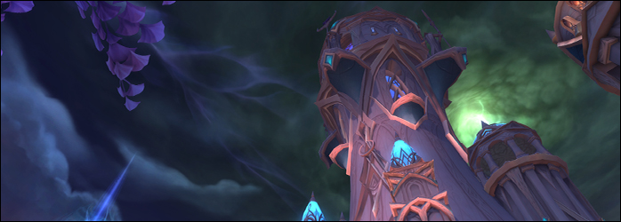 http://wowcenter.pl/Files/legion_nighthold_premiere_head.jpg