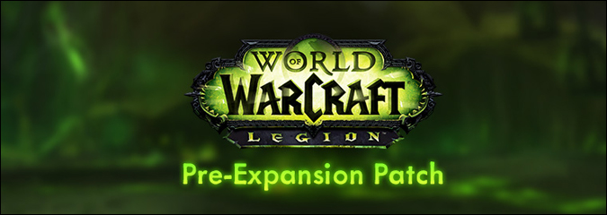 http://wowcenter.pl/Files/legion_prepatch_blizzinfo_header.jpg