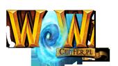 http://www.wowcenter.pl/Files/logo_nasze_m.png