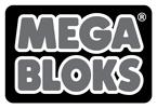 http://wowcenter.pl/Files/megbloks_logo100.png