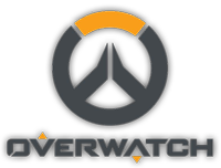 /Files/overwatch_logo_small.png