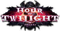 /Files/patch43_logo.png