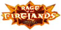 http://wowcenter.pl/Files/patch4_2_logo.png