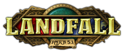 /Files/patch5_1_logo.png