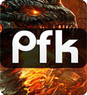 http://www.wowcenter.pl/Files/pfk_logo.png