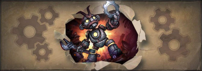 http://wowcenter.pl/Files/premiera_hearthstone_30.jpg