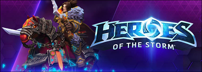http://wowcenter.pl/Files/promo_hots17_head.jpg