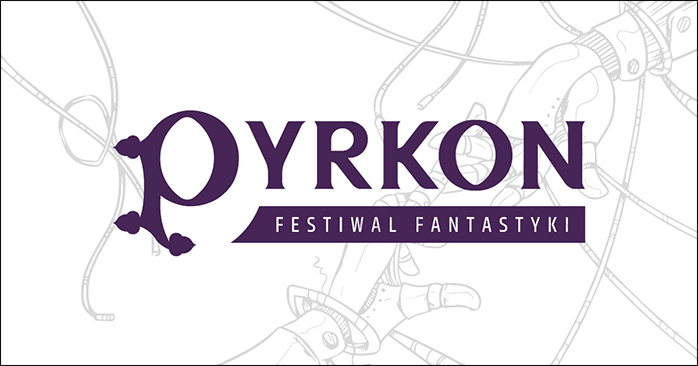 /Files/pyrkon_2018_logo.jpg