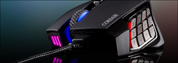 https://wowcenter.pl/Files/recenza_corsair-scimitar-pro_head2.jpg